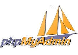 N:SharesWebDHLehrehtml/wp content/uploads/2015/07/1437736644 Pma Logo
