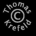N:SharesWebDHLehrehtml/wp content/uploads/2015/10/1444897217 ThomasKrefeldC2