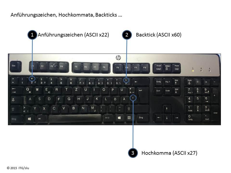 N:SharesWebDHLehrehtml/wp content/uploads/2015/11/1448888966 Tastatur backticks anfuehrungszeichen