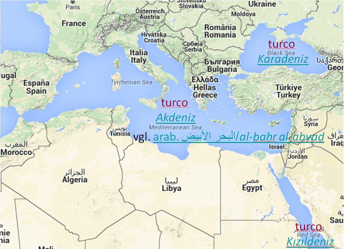 N:SharesWebDHLehrehtml/wp content/uploads/2015/12/1450017617 Semiotica marittima turca1