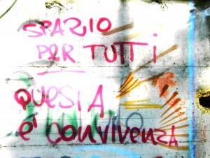 N:SharesWebDHLehrehtml/wp content/uploads/2016/01/1453832817 Spazio Per Tutti Questa e Convivenza