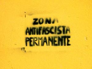 N:SharesWebDHLehrehtml/wp content/uploads/2016/01/1453832868 Zona Antifascista Permanente