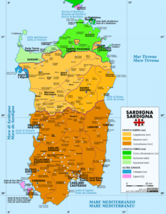 /var/cache/html/dhlehre/html/wp content/uploads/2016/02/1458052561 373px Sardinia Language Map