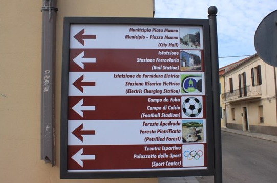 /var/cache/html/dhlehre/html/wp content/uploads/2016/02/1458052757 Turistico 1 Perfugas Cartelli Trilingui