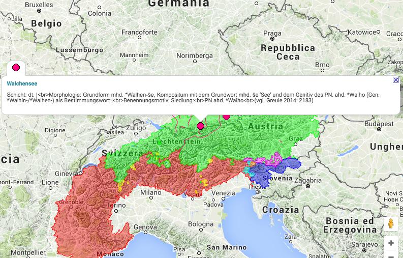 (Quelle: http://www.verba-alpina.gwi.uni-muenchen.de/?page_id=133