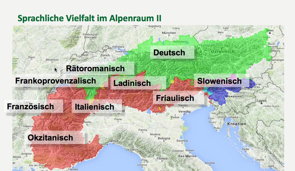 (Quelle: http://www.verba-alpina.gwi.uni-muenchen.de/wp-content/uploads/2016_va_augsburg_oberholzer.pdf Zugriff 24.04.16 16:27)