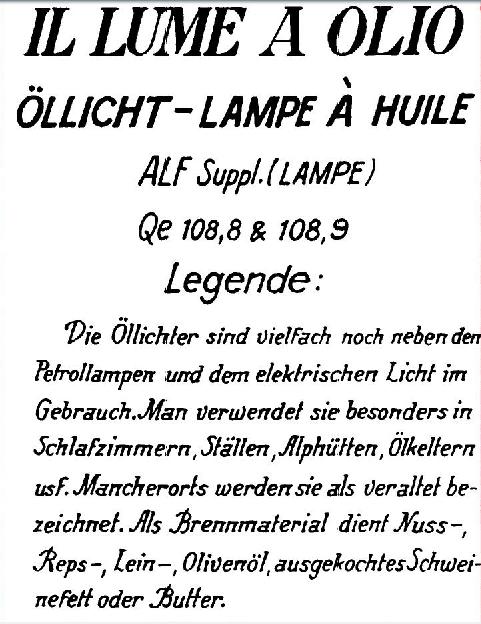 /var/cache/html/dhlehre/html/wp content/uploads/2016/04/1461683172 AIS illumin3