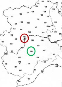 /var/cache/html/dhlehre/html/wp content/uploads/2016/04/1461826410 AIS Torino Cornegliano