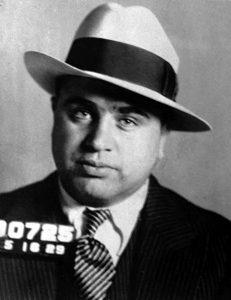 /var/cache/html/dhlehre/html/wp content/uploads/2016/04/1461836363 Al Capone