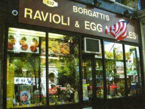 /var/cache/html/dhlehre/html/wp content/uploads/2016/05/1463034613 Ravioli And Egg