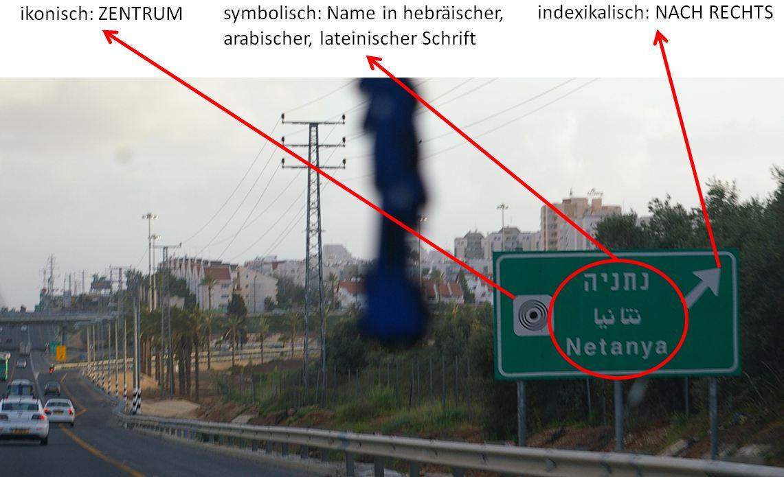 /var/cache/html/dhlehre/html/wp content/uploads/2016/10/1477320839 Schilder Netanya