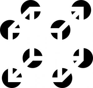 /var/cache/html/dhlehre/html/wp content/uploads/2016/11/1479118584 Gestalt geschlossenheit