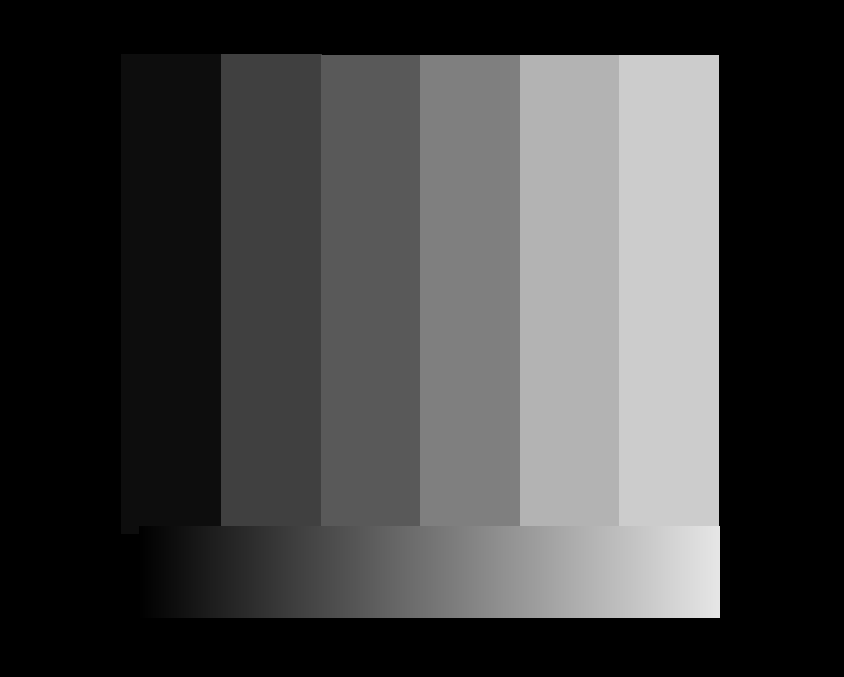 /var/cache/html/dhlehre/html/wp content/uploads/2016/11/1479206530 Machsche Baender