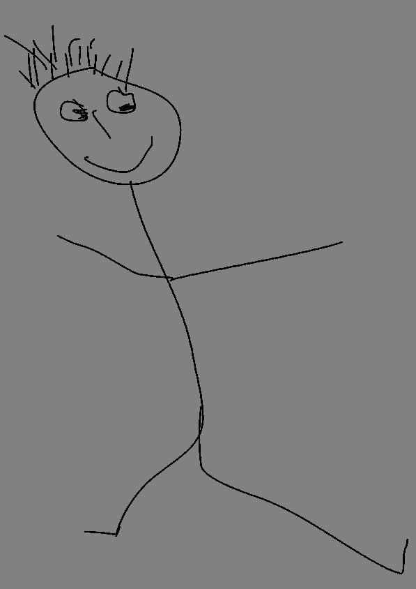 /var/cache/html/dhlehre/html/wp content/uploads/2016/12/1481184454 Strichmannchen