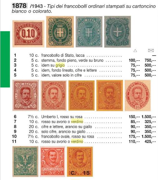 /var/cache/html/dhlehre/html/wp content/uploads/2016/12/1481789205 Briefmarken