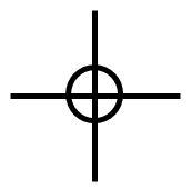 /var/cache/html/dhlehre/html/wp content/uploads/2017/01/1484231480 Origo
